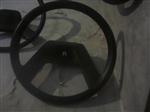 Volante Renault 18