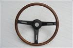 Volante Hellebore Alfa Romeo