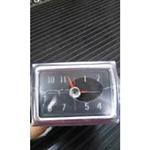 Reloj Kaiser Carabela