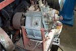 Motor Dion Bouton