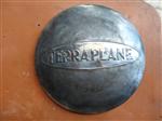 Tasa Terraplane