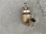 Carburador Bronce1