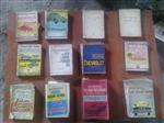 Libros Coches