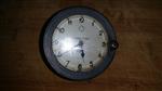 Antiguo Reloj Fiat
