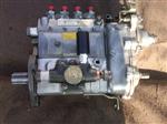 Bomba Inyectora Toyota