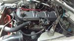 Motor Tornado Estanciera/rambler/torino