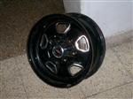 Llantas Originales Coupet Chevy
