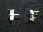 Interruptor Puerta Fiat 128 Europa