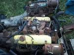 V8 Studebaker