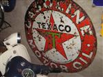 Texaco-original