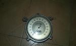 Velocimetro Ford 1934