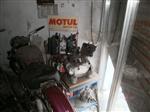 Harley Davidson 1000cc