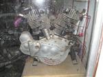 Motor Harley Davidson 1000 1921