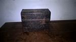 Caja Bobinas Ford T