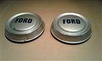 2 tazas Ford F 100
