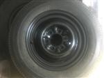 Llantas Chevrolet 38