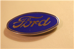 Insignia Ford