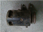 Dinamo Ford A