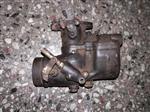 Carburador Ford B