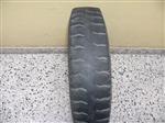 Cubiertas Usadas 650-16 Tipo Millitar