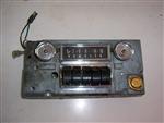 Rambler Radio