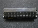 Fusilera Completa Para Fiat 128/125/1600/147
