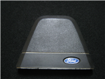 Centro Volante Ford Falcon Ghia 82/91