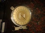 Velocimetro Ford 37