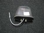 Luz Patente Ford Sierra 84/94