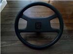 Volante Peugeot