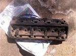 Tapa Cilindro Ford V8 Fase 2