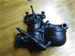 Carburador Zenith