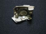 Cerradura Trasera Derecha Fiat 125-1600
