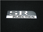Insignia Sr Injection Peugeot 505