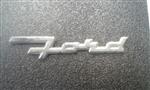 Ford 1955 -emblema
