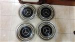 Tazas Mercedes Benz