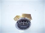 Amperimetros Ford A