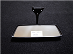Espejo Retrovisor Interior Fiat 1500 (68-72) Nuevo