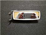 Espejo Retrovisor Interior Fiat 1500 Berlina-coupe