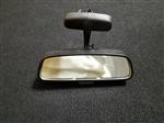Espejo Retrovisor Interior Fiat 1500