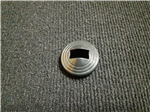 Roseta Manija Interior Abre Puerta Fiat 128