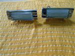 F. Chevrolet Sapo
