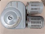 Filtro Aire Fiat 1100