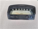 Tablero Fiat 600 R