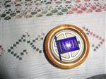 Insignia Lancia
