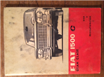 Fiat 1500c