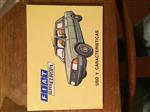Fiat Supereuropa