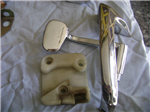 Spare Parts Locksmith
