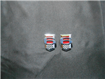 Insignia Chevrolet 400