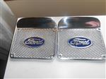 Poaspeis Ford A